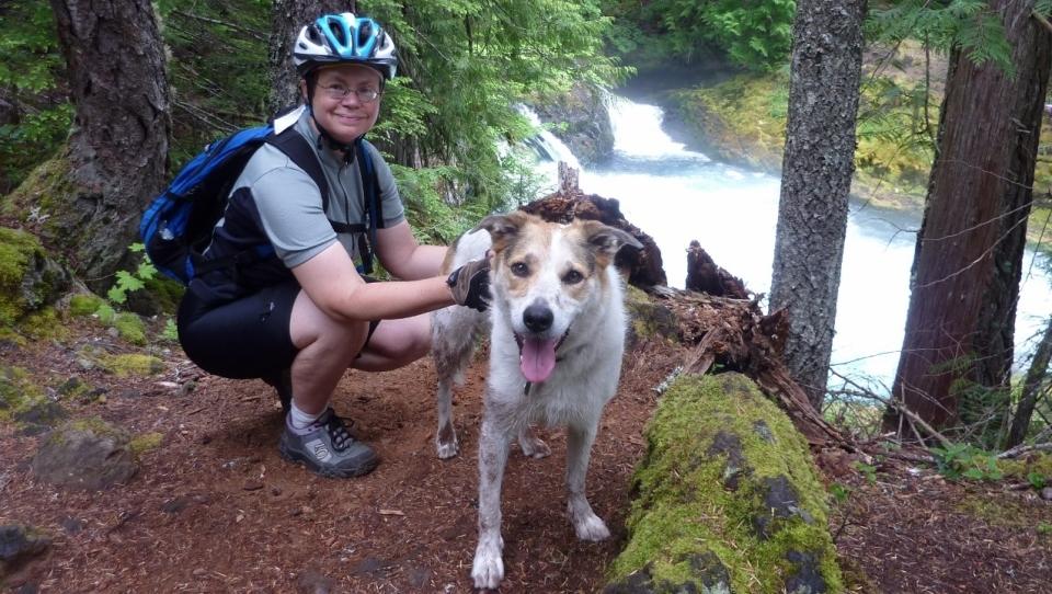 Trail Loki (1280x960)