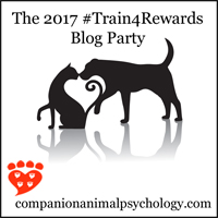 2017-train-for-rewards-v4-button