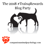 2018-train-for-rewards-butt