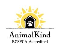 Logo-AnimalKind_paw